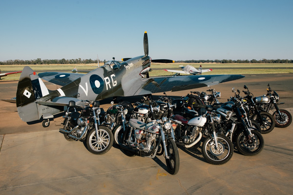 Warbirds_Downunder_Cafe_Racer_5901