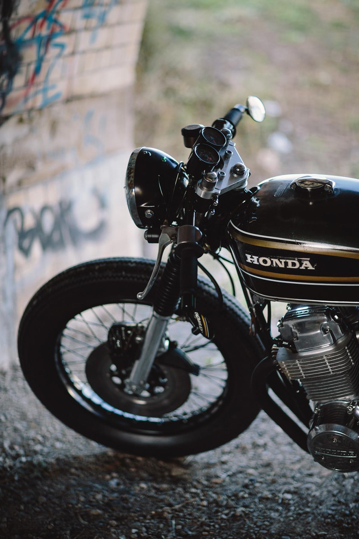 Adrian-Honda-CB750-Cafe-racer_8601