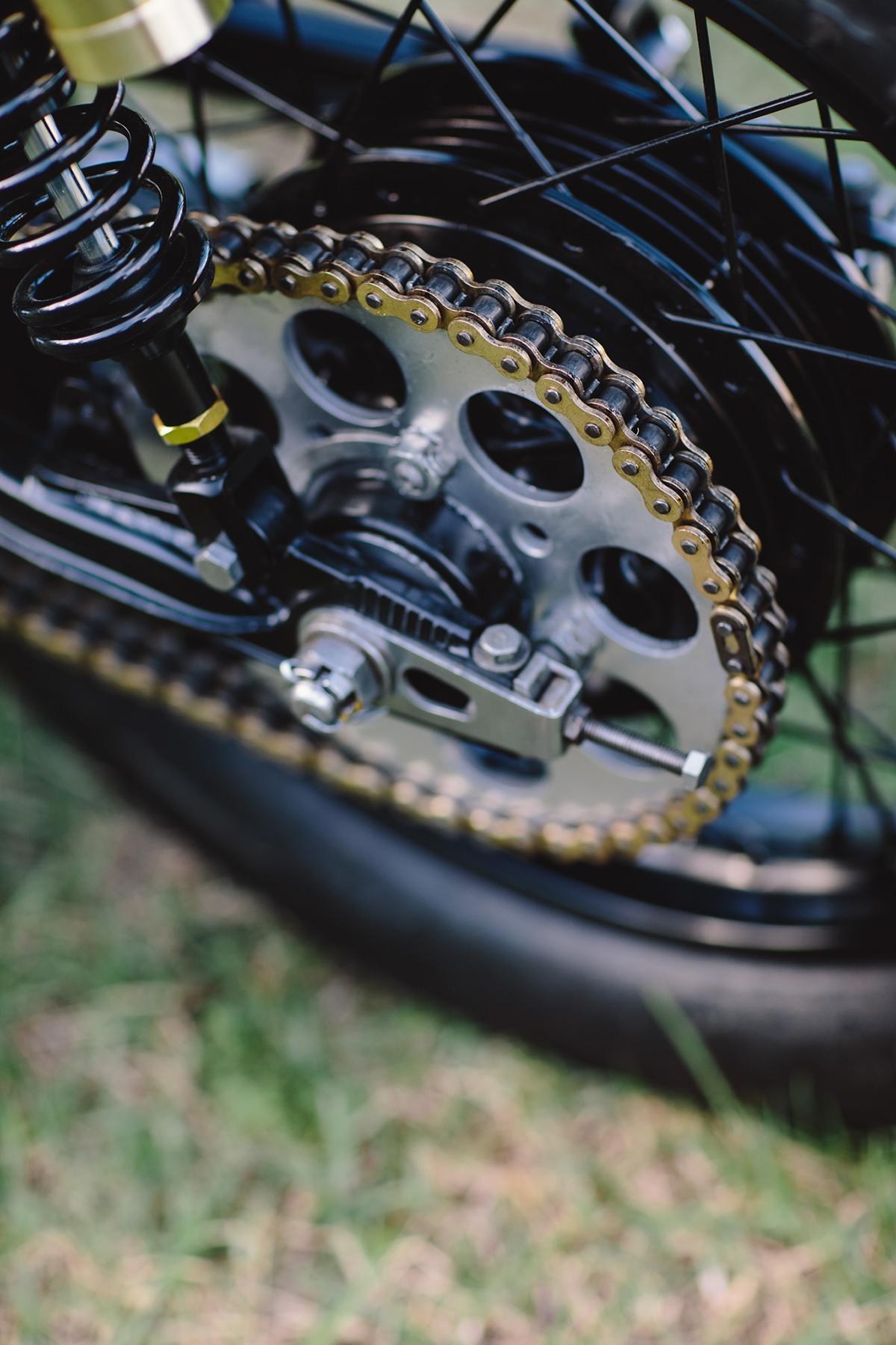 Adrian-Honda-CB750-Cafe-racer_8707