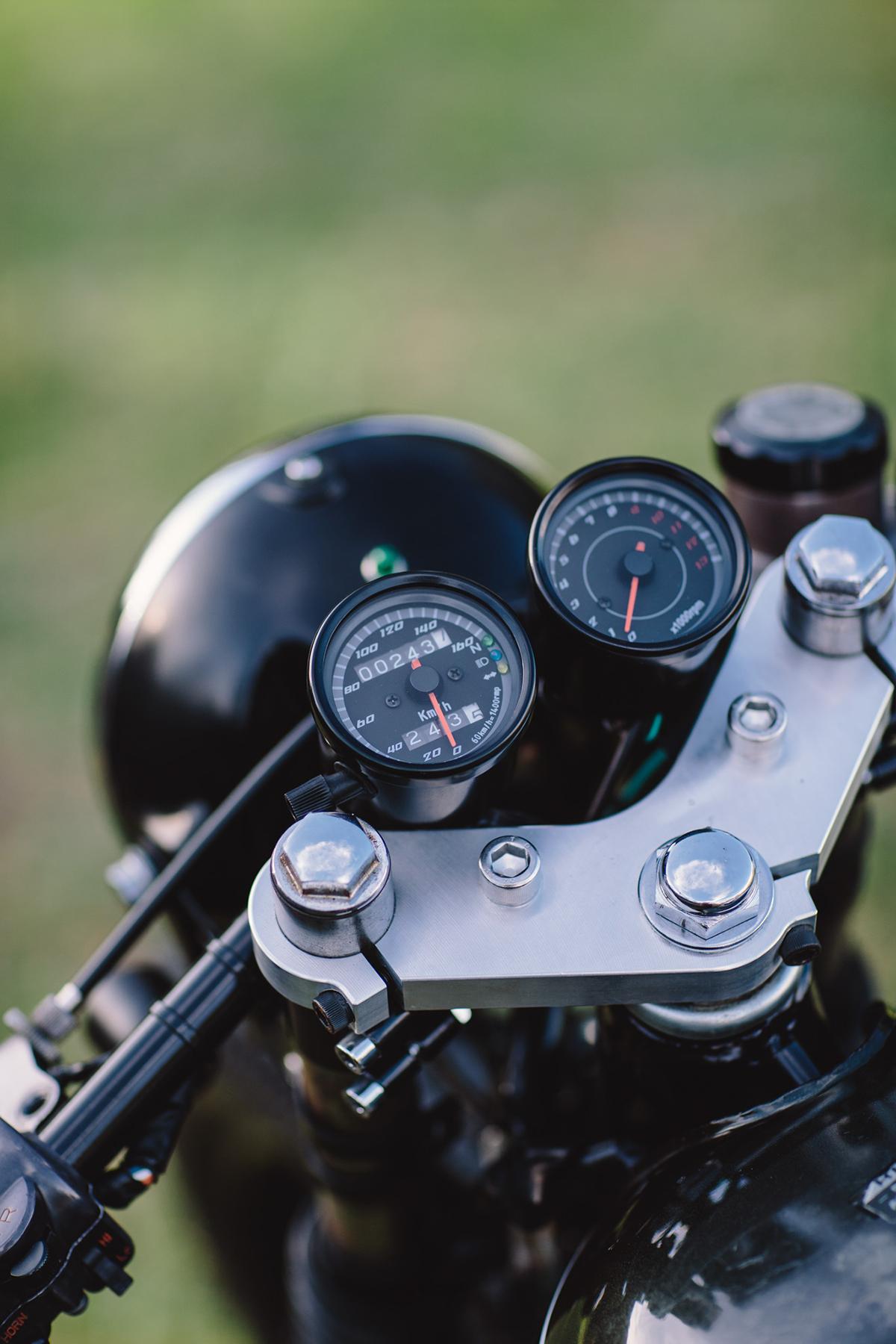 Adrian-Honda-CB750-Cafe-racer_8709