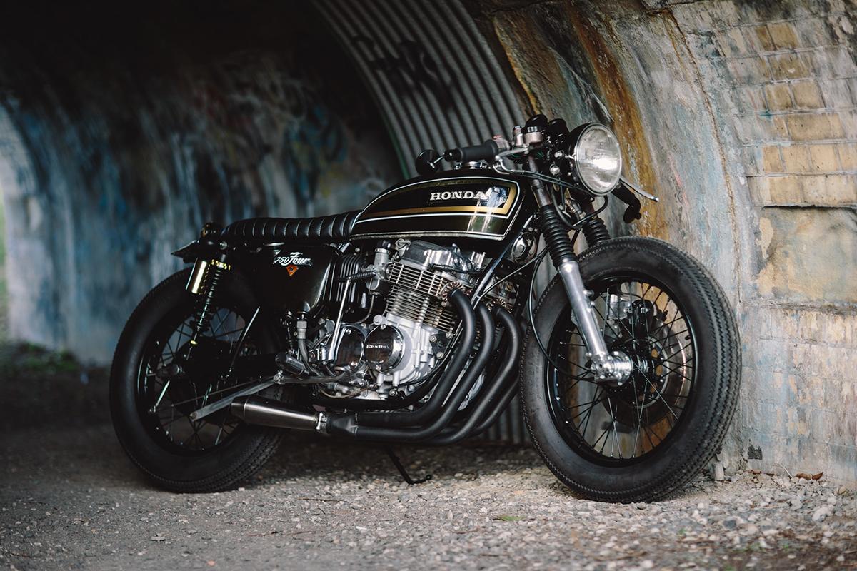 Adrian-Honda-CB750-Cafe-racer_8865