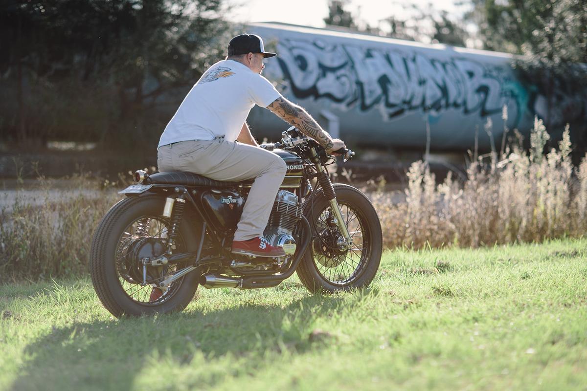 Adrian-Honda-CB750-Cafe-racer_8894