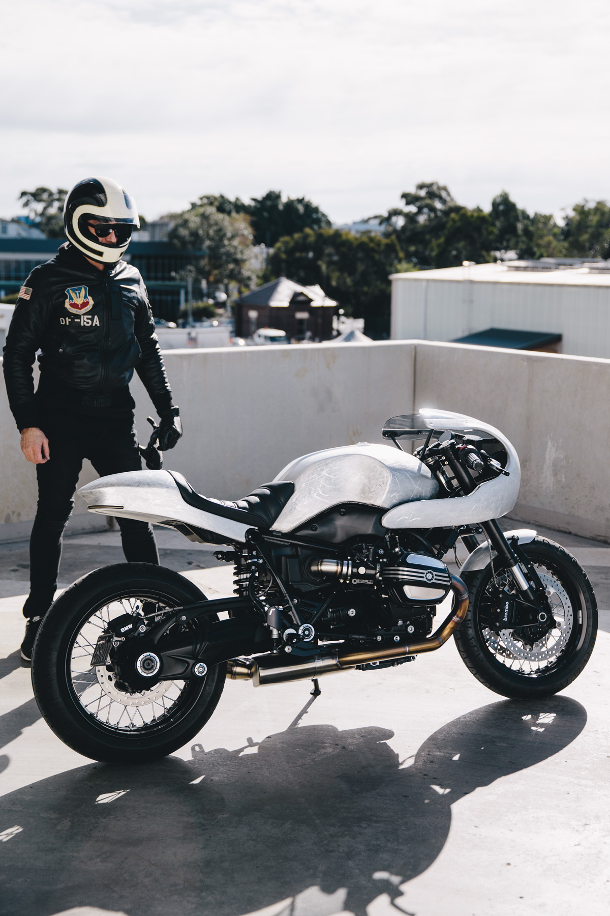BMW_RNineT_Cafe_Racer_7104