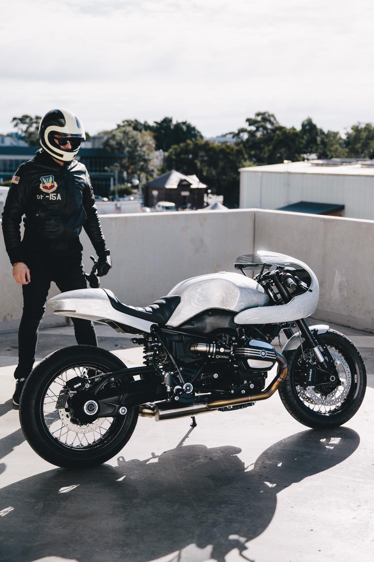BMW_RNineT_Cafe_Racer_7104