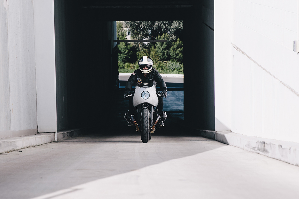 BMW_RNineT_Cafe_Racer_7290