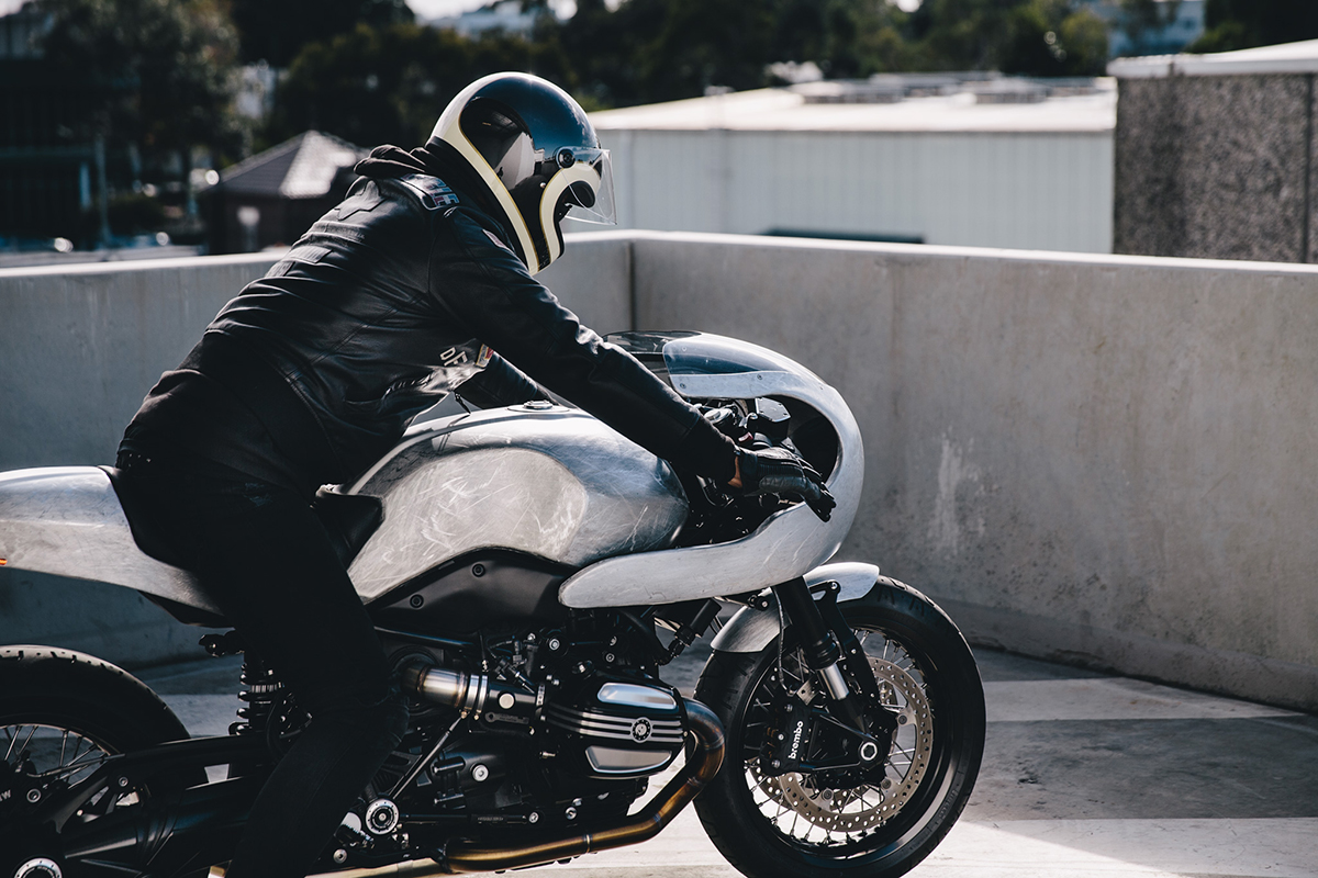 BMW_RNineT_Cafe_Racer_7356