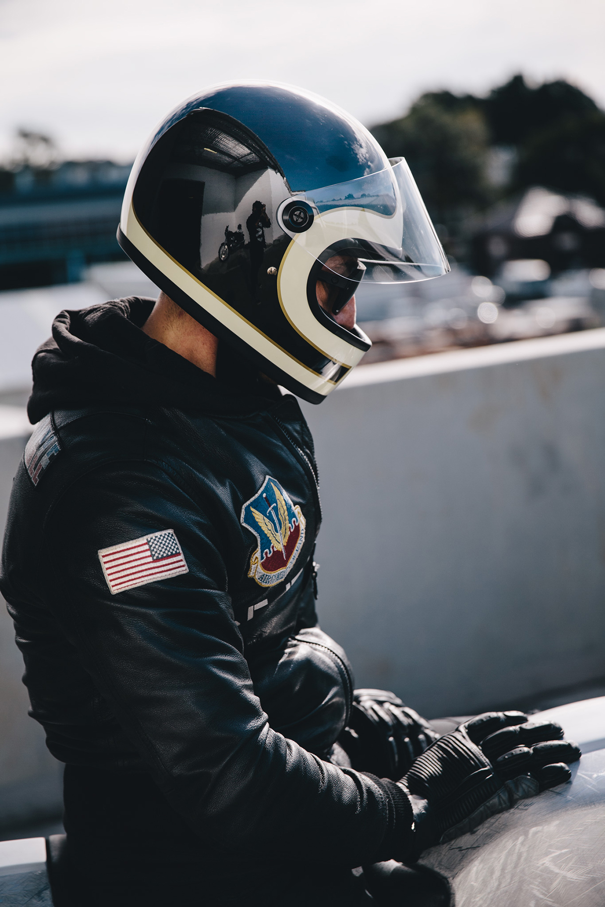BMW_RNineT_Cafe_Racer_7377