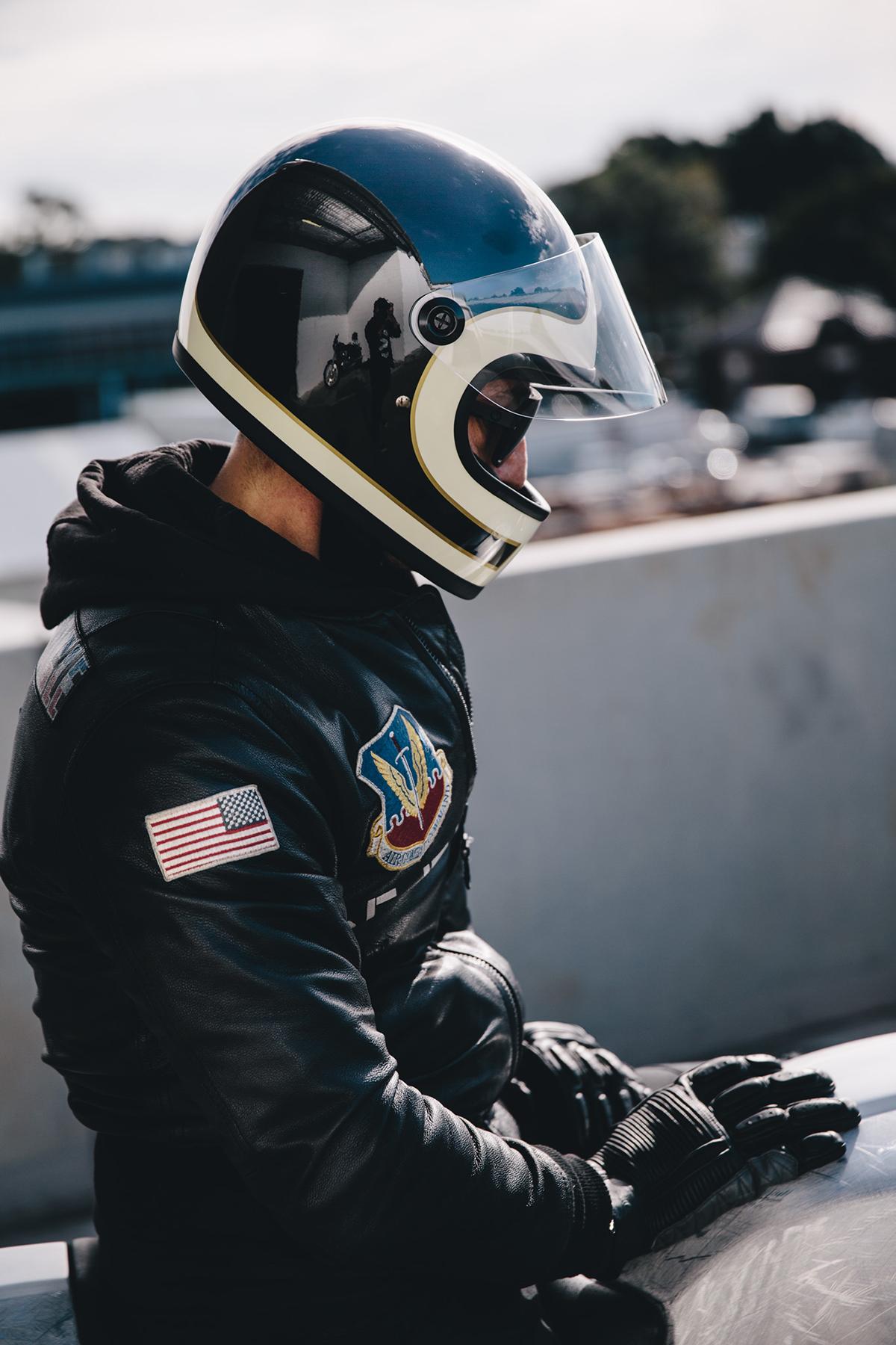 BMW_RNineT_Cafe_Racer_7377