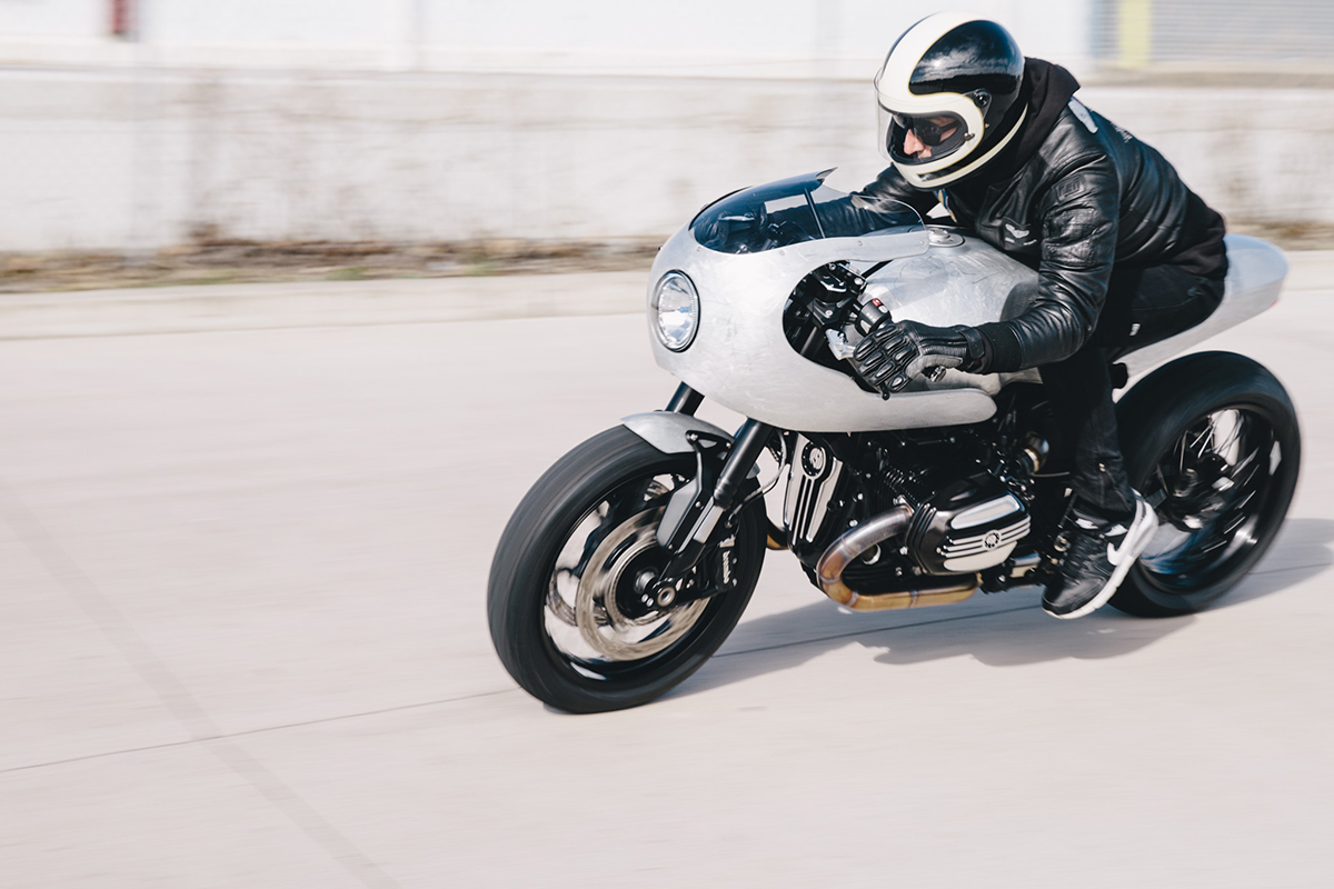 BMW_RNineT_Cafe_Racer_7439