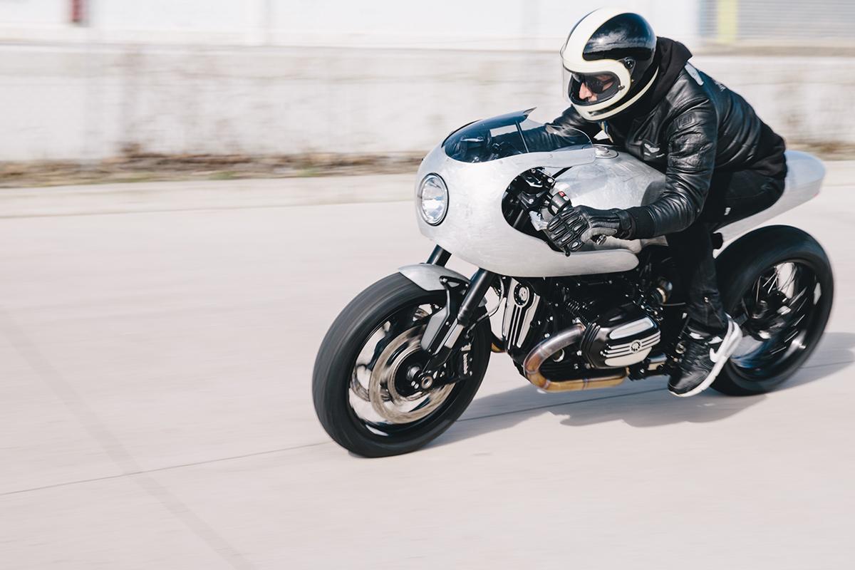BMW_RNineT_Cafe_Racer_7439