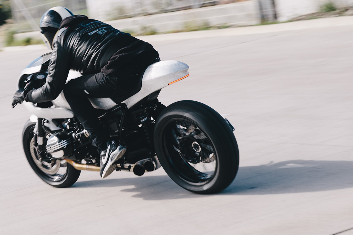 BMW_RNineT_Cafe_Racer_7440