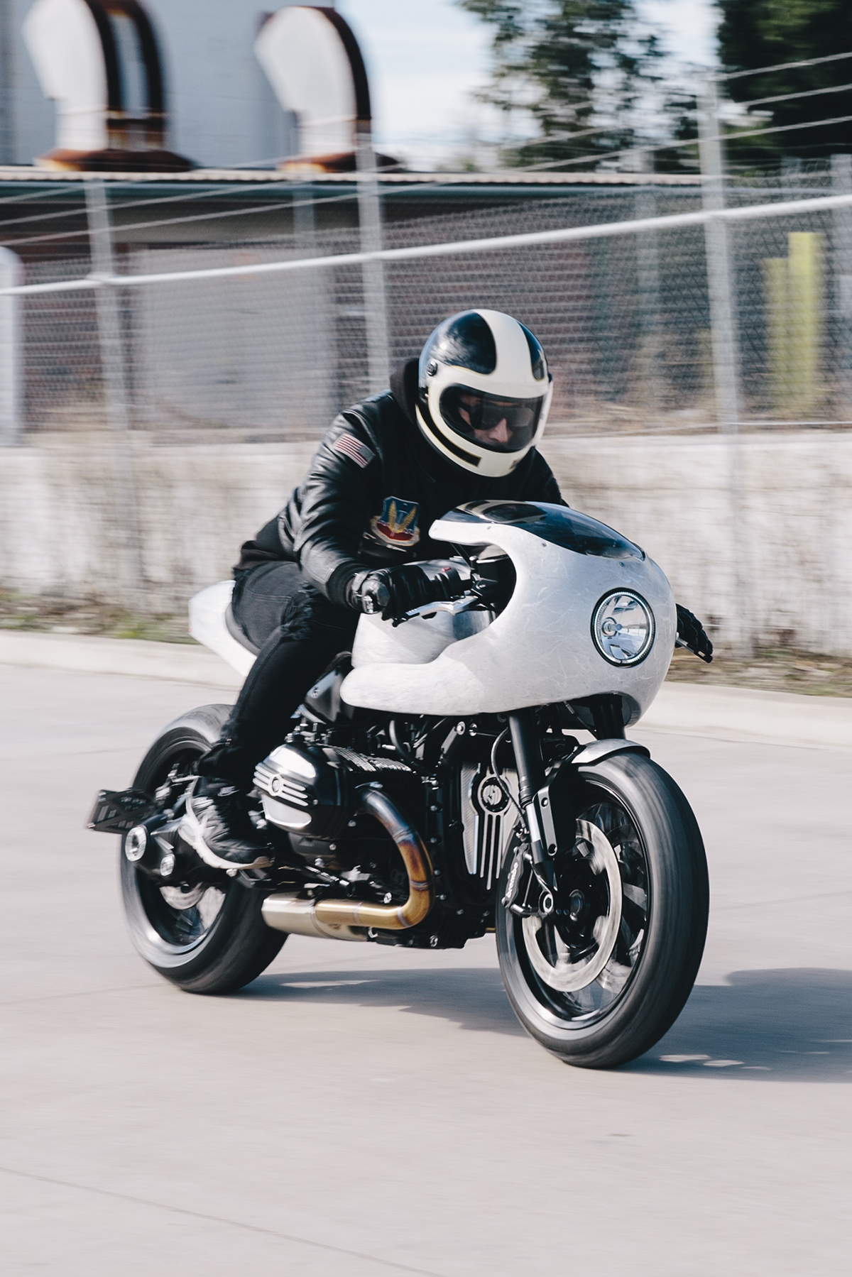 BMW_RNineT_Cafe_Racer_7462