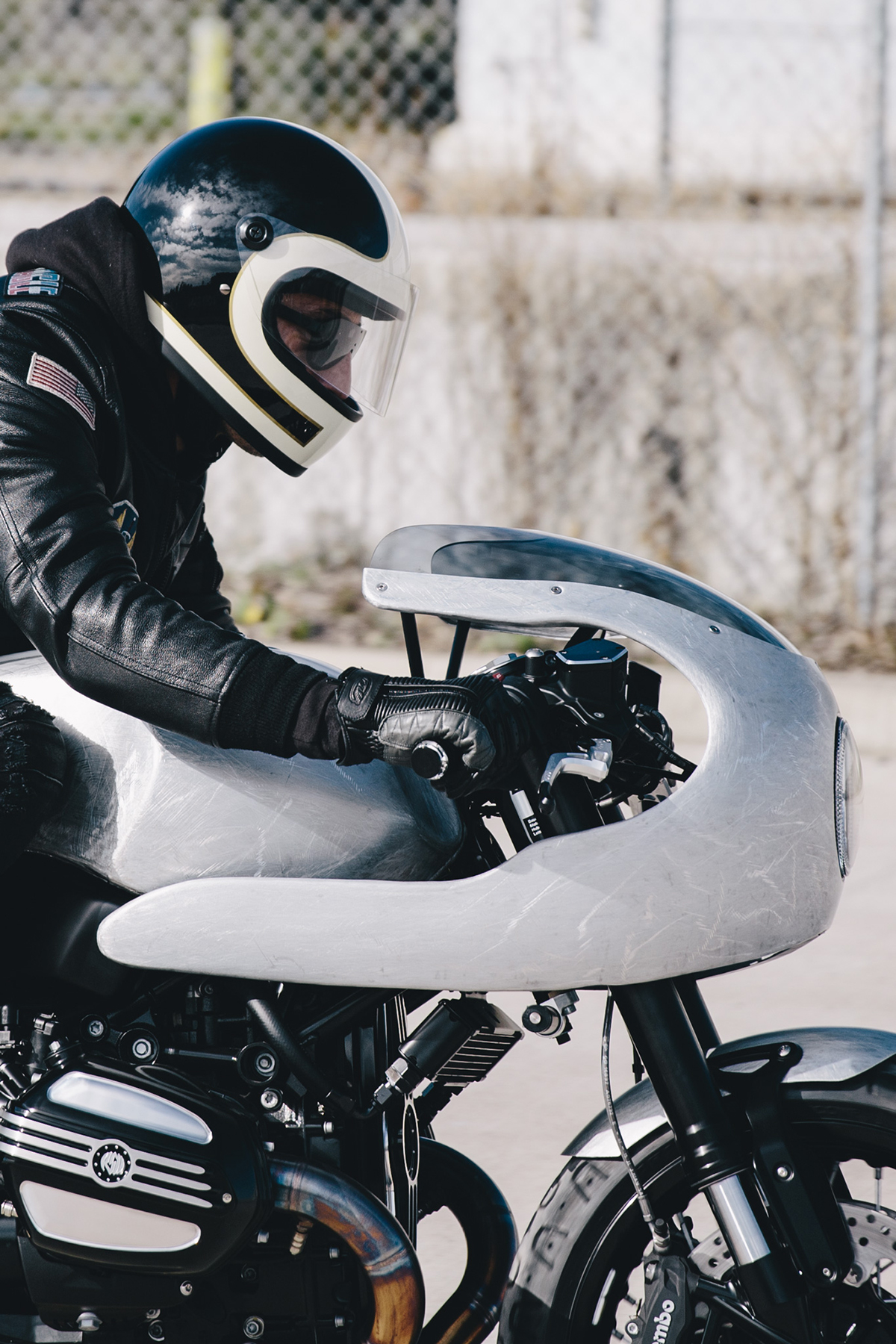 BMW_RNineT_Cafe_Racer_7476