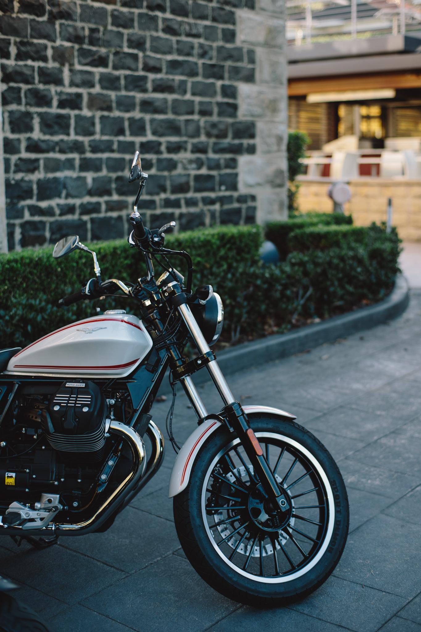 Moto-Guzzi_V9_Roamer_Bobber20160609 (2)