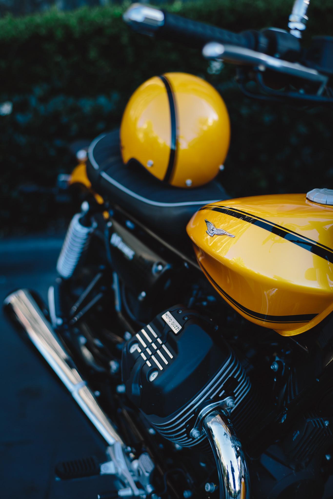 Moto-Guzzi_V9_Roamer_Bobber20160609 (3)