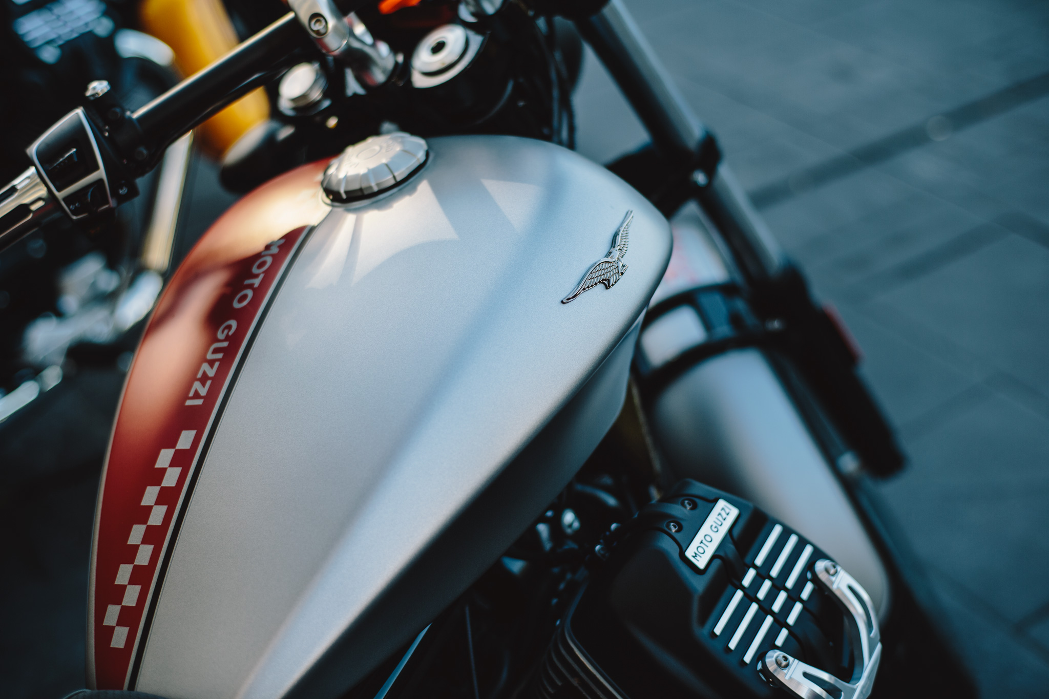 Moto-Guzzi_V9_Roamer_Bobber20160609 (4)
