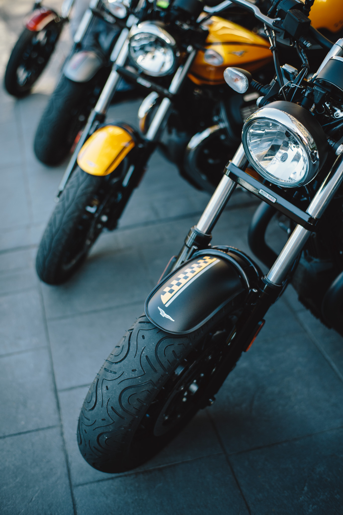 Moto-Guzzi_V9_Roamer_Bobber20160609 (9)