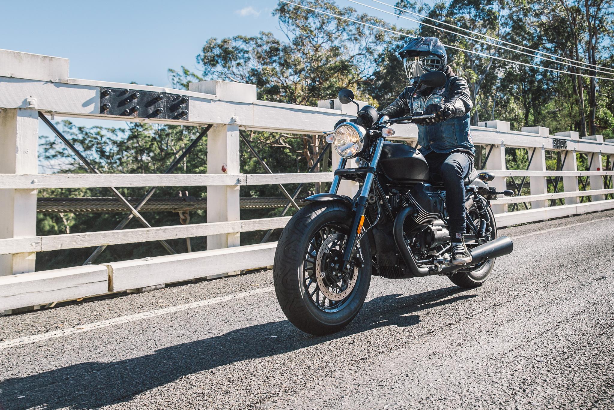 Moto-Guzzi_V9_Roamer_Bobber20160610 (7)