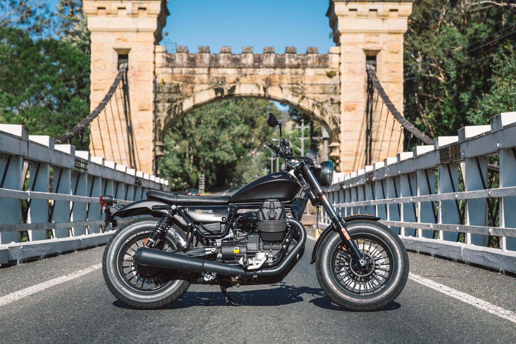 Moto-Guzzi_V9_Roamer_Bobber20160610 (8)