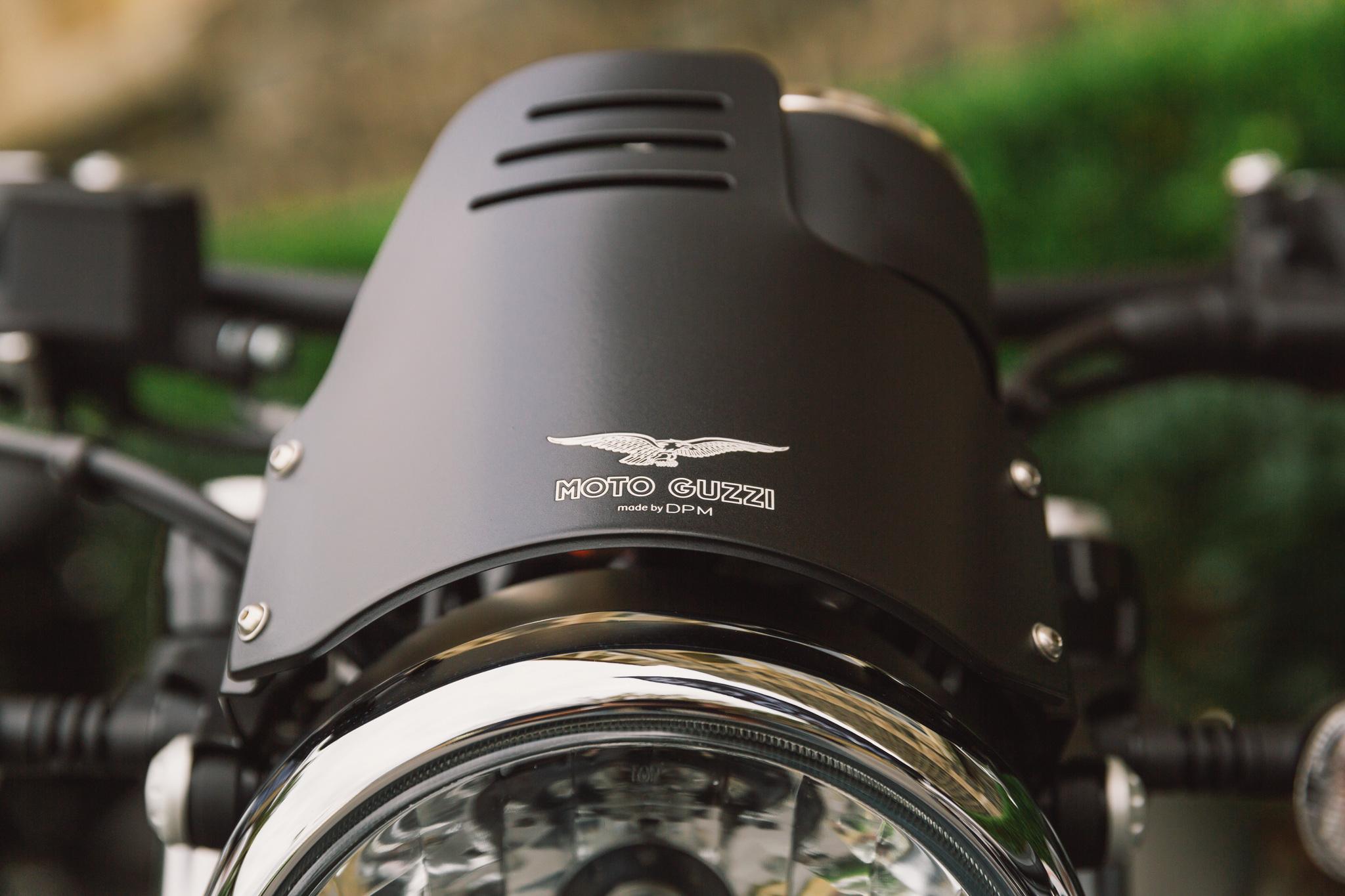 Moto-Guzzi_V9_Roamer_Bobber20160610