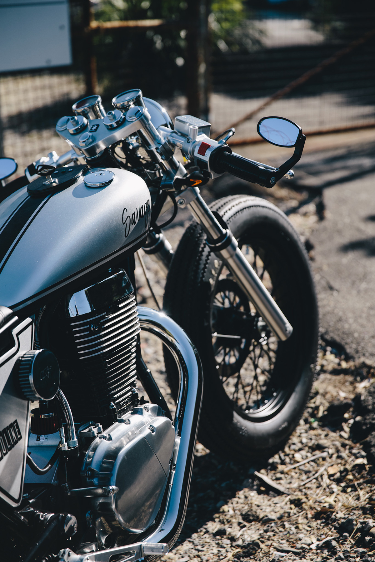 Suzuki_Savage_Cafe_Racer_Brat_8269