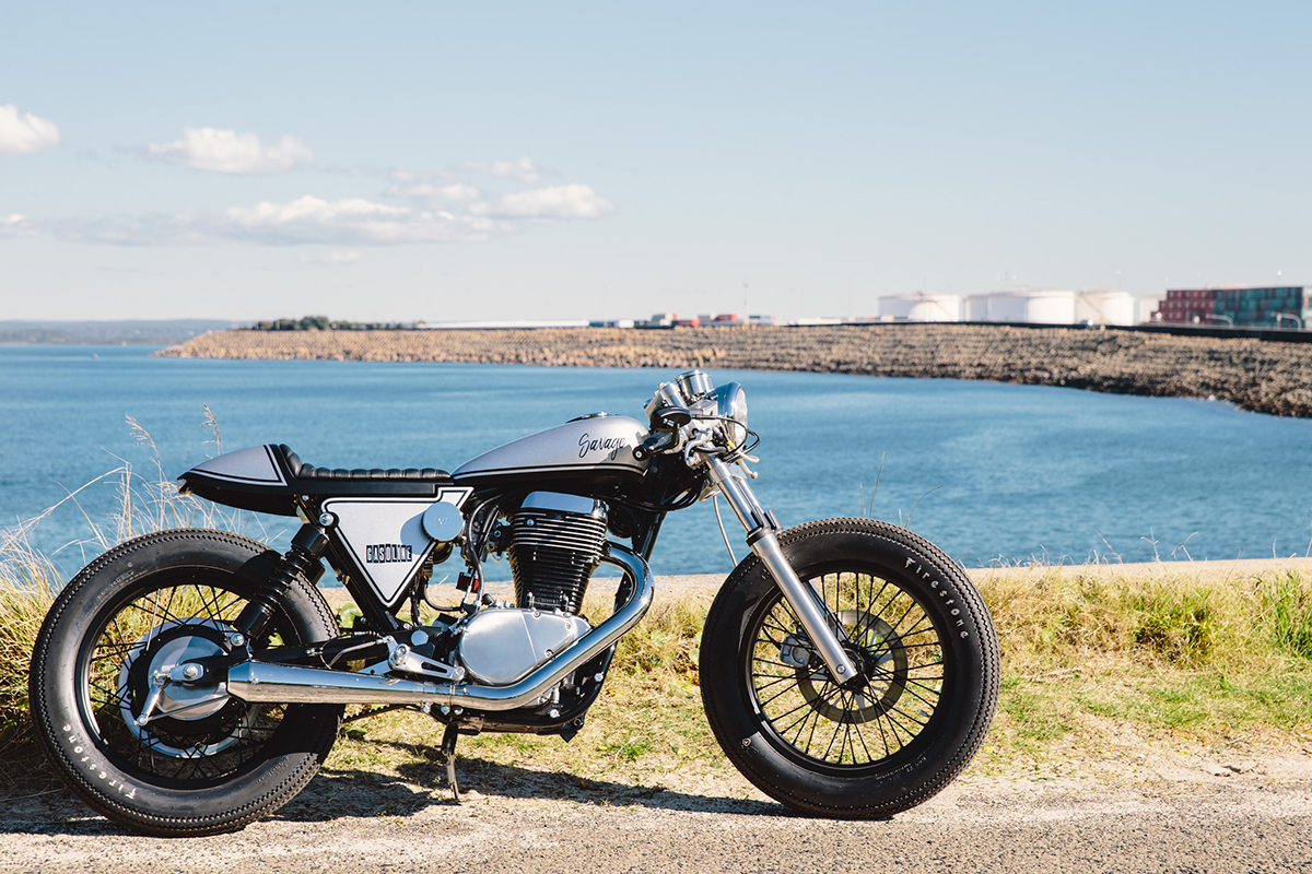 Suzuki_Savage_Cafe_Racer_Brat_8451