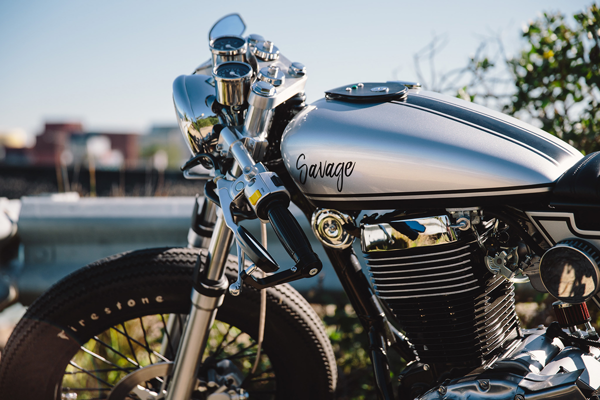 Suzuki_Savage_Cafe_Racer_Brat_8539