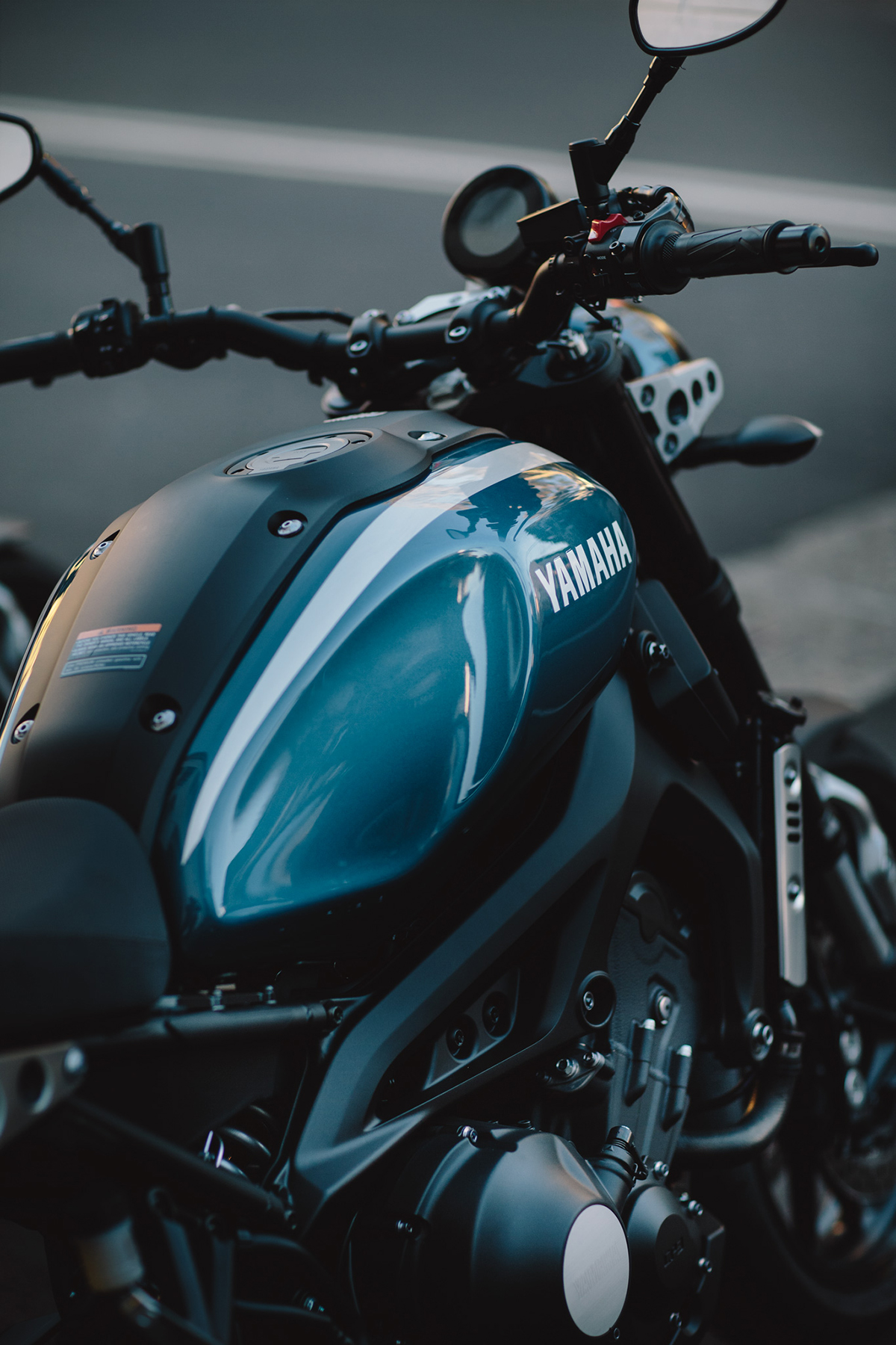 Yamaha-XSR-700-900_0433
