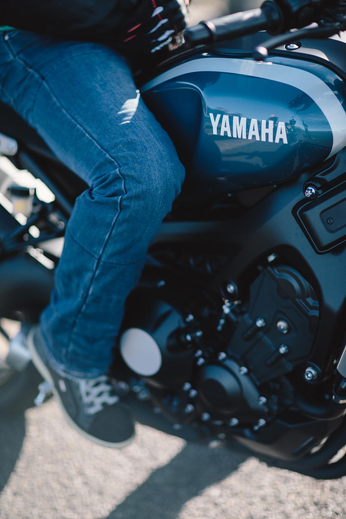Yamaha-XSR-700-900_0539