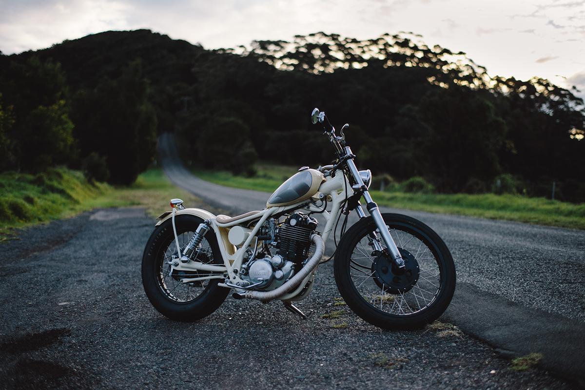Yamaha_SR400_Bobber_0717