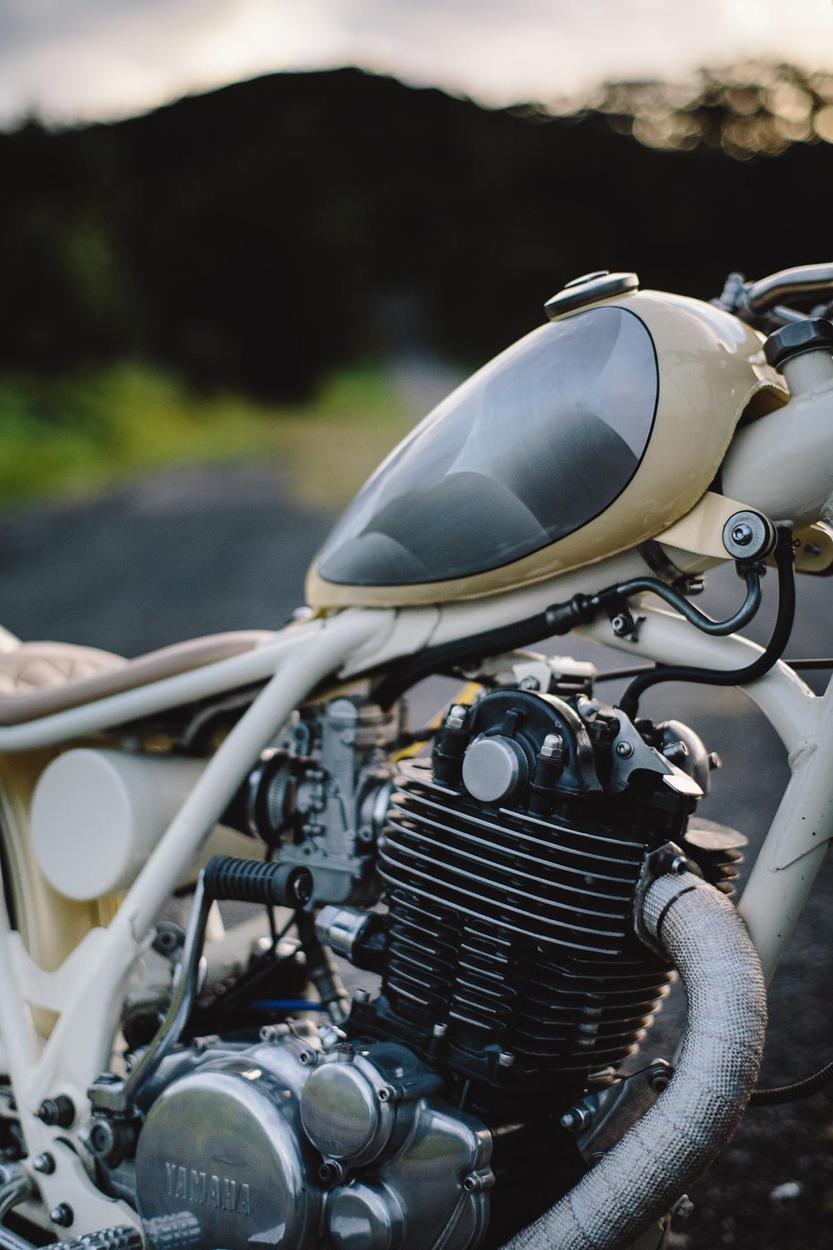Yamaha_SR400_Bobber_0729