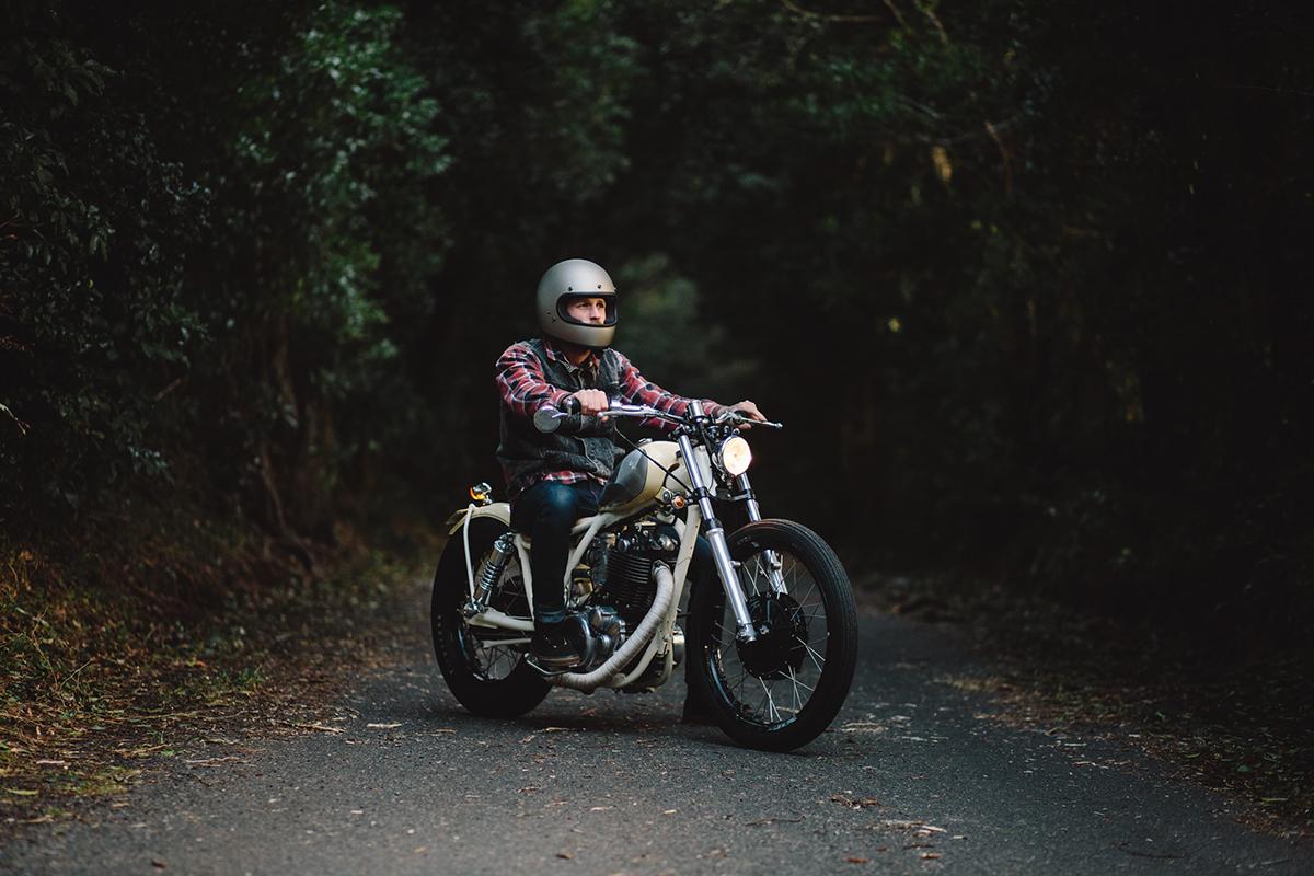 Yamaha_SR400_Bobber_0752
