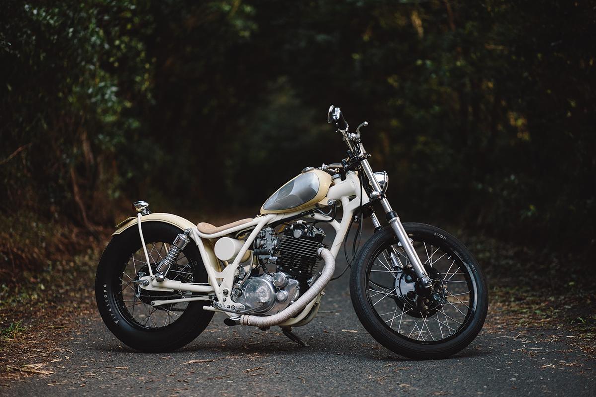 Yamaha_SR400_Bobber_0773