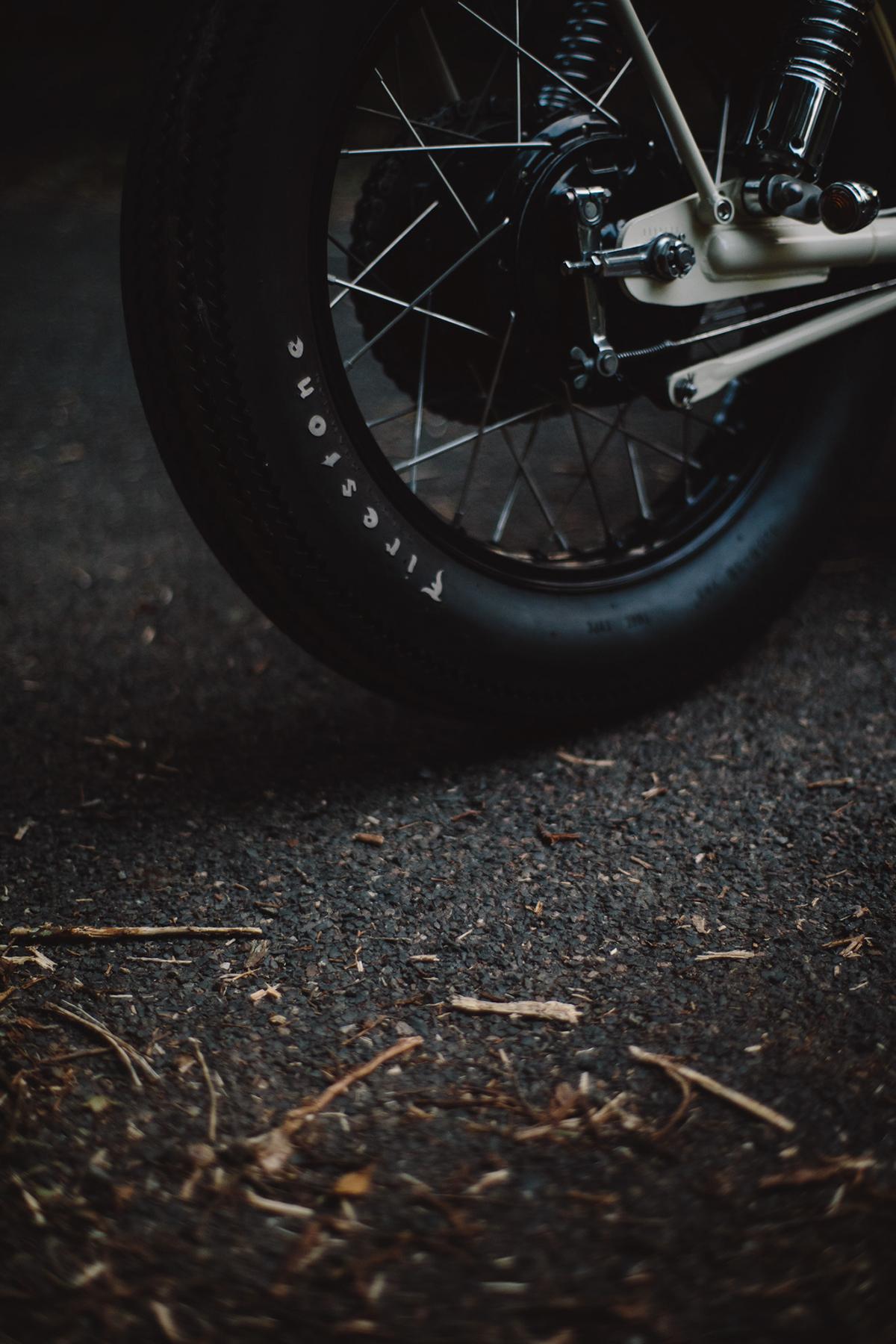 Yamaha_SR400_Bobber_0832