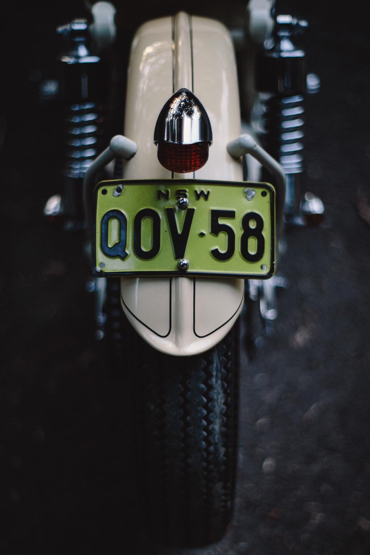 Yamaha_SR400_Bobber_0842