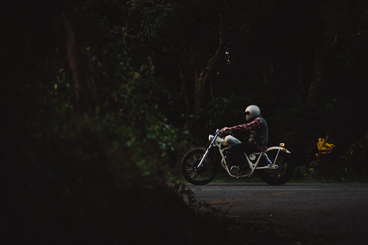Yamaha_SR400_Bobber_0905