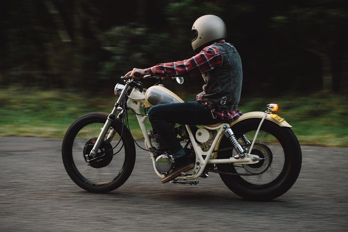 Yamaha_SR400_Bobber_0924