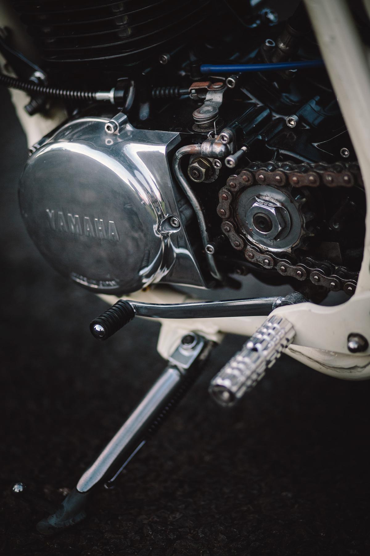 Yamaha_SR400_Bobber_1067