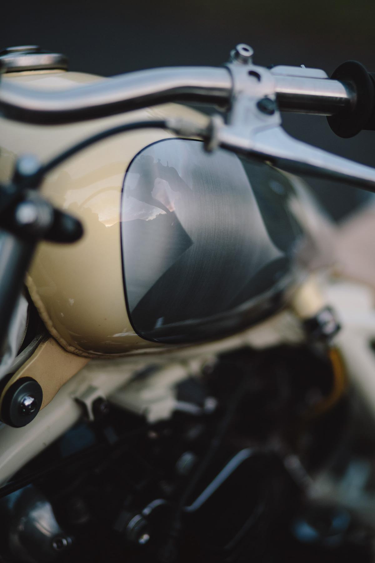 Yamaha_SR400_Bobber_1095