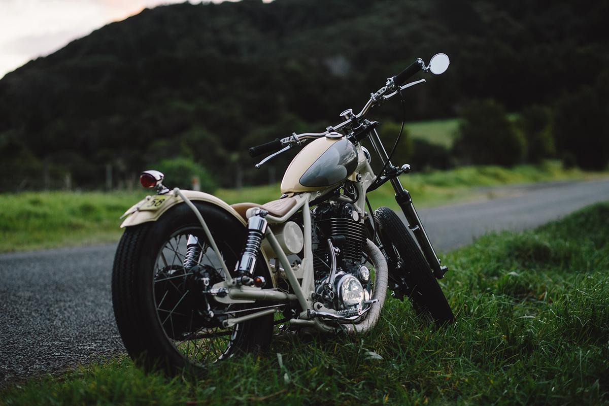 Yamaha_SR400_Bobber_1137