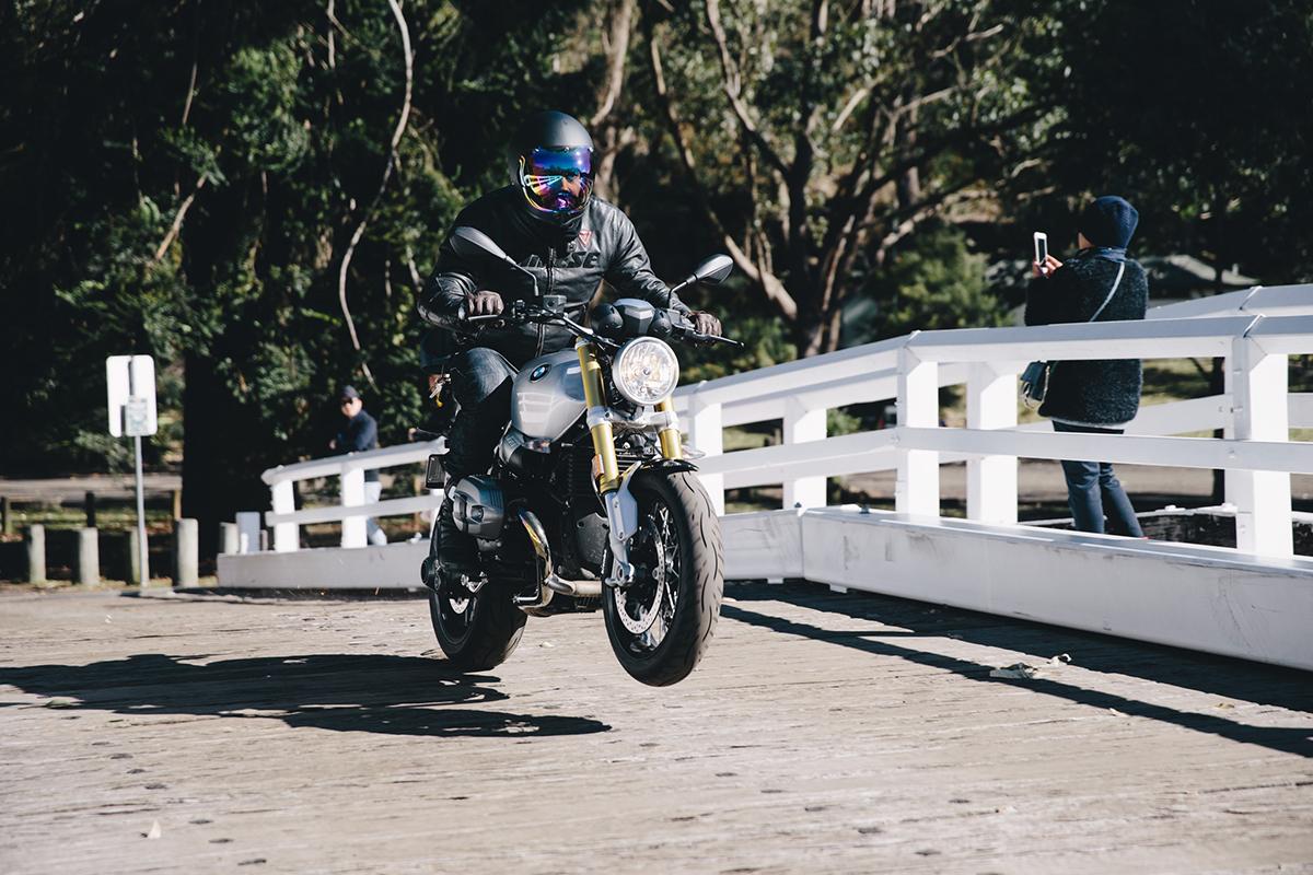 BMW_R_nineT_Cafe_Racer20160720 (1)