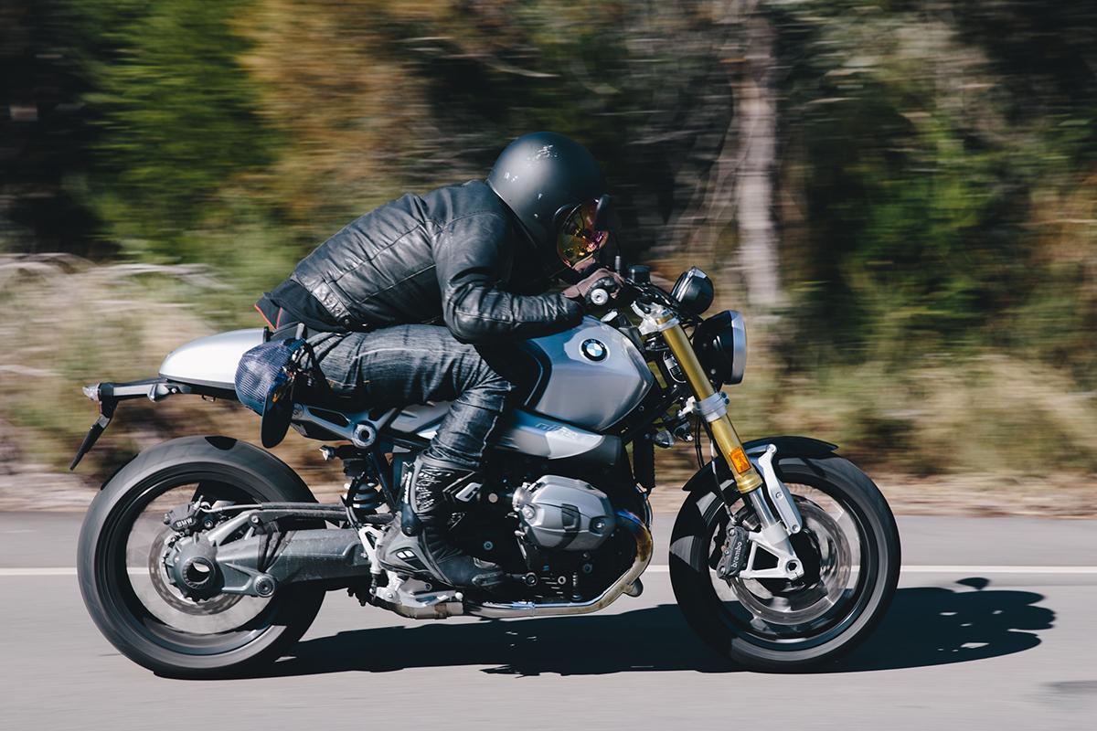 BMW_R_nineT_Cafe_Racer20160720 (9)