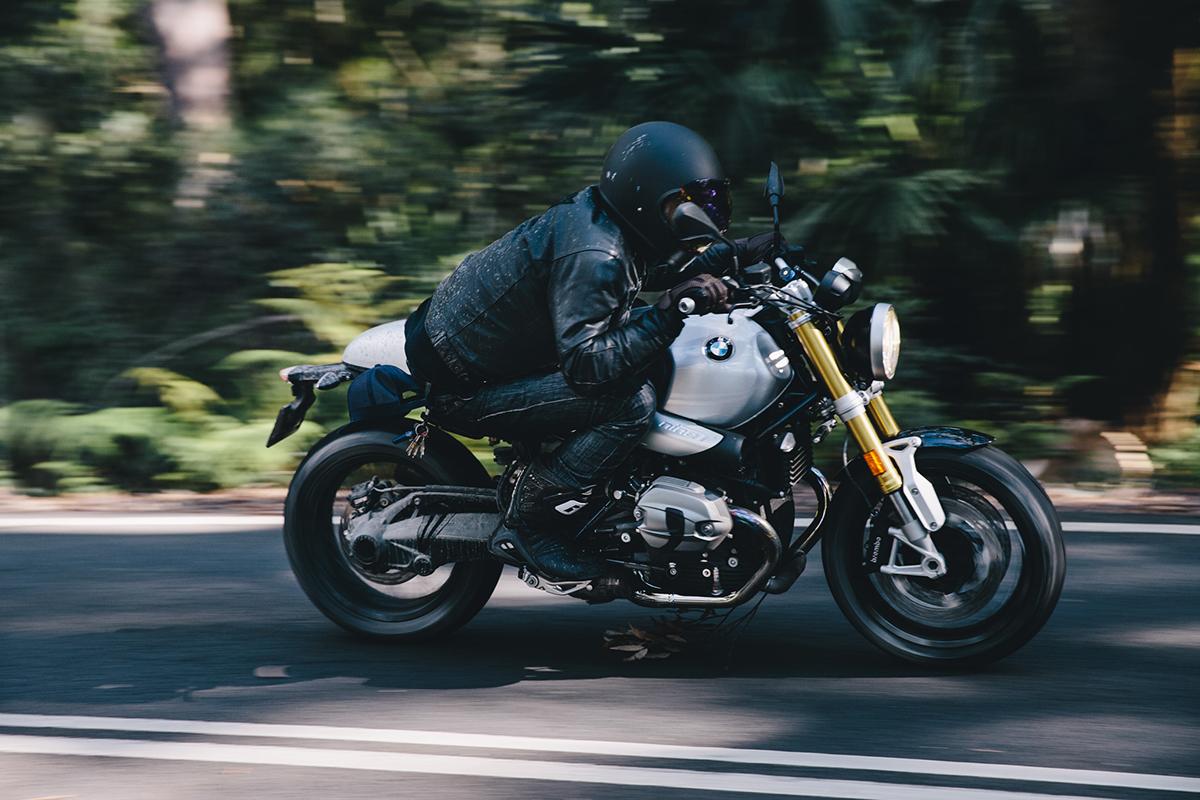 BMW_R_nineT_Cafe_Racer20160721 (8)