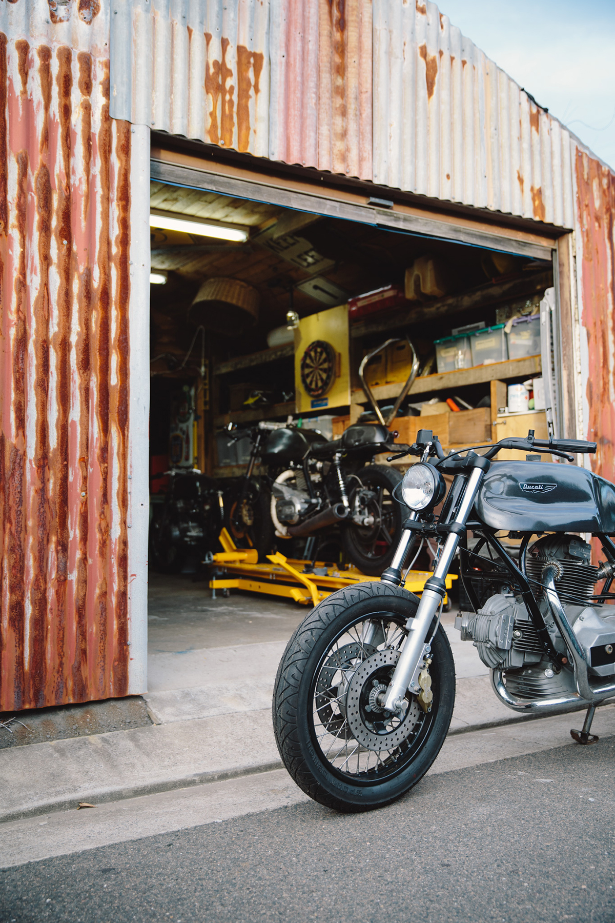Ducati_Dave_Garage_Session20160712-(125)