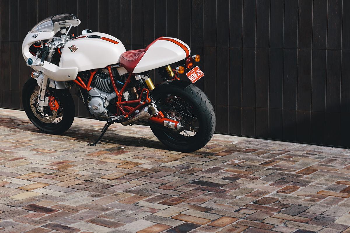 Ducati_Sport_Classic_Cafe_Racer20160712-(131)
