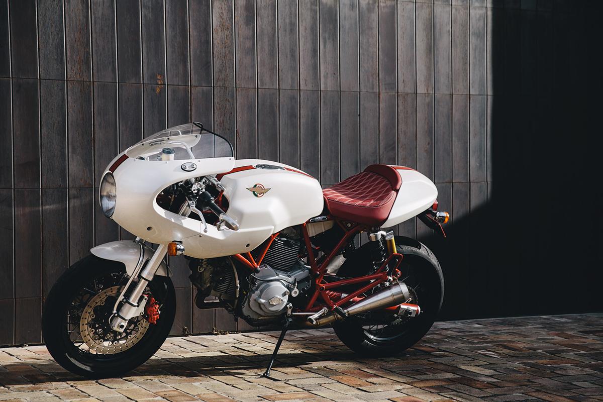 Ducati_Sport_Classic_Cafe_Racer20160712-(188)