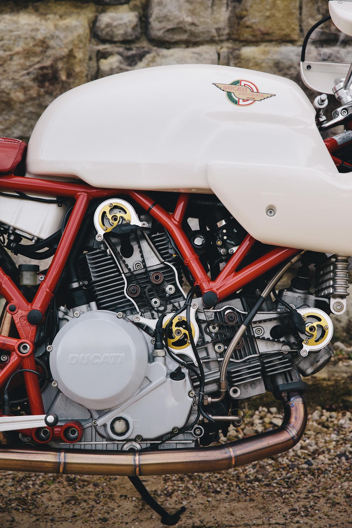 Ducati_Sport_Classic_Cafe_Racer20160712-(201)