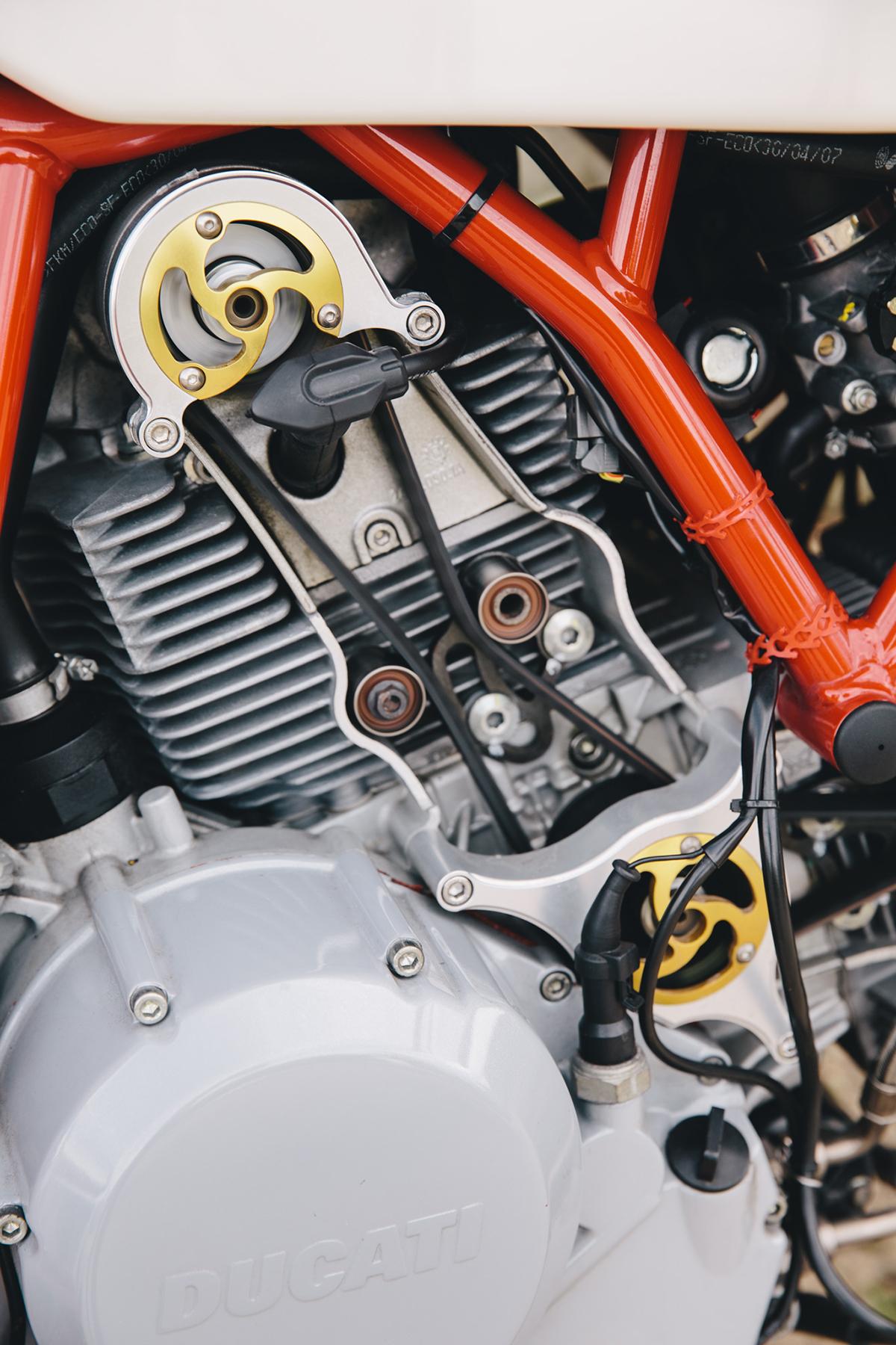 Ducati_Sport_Classic_Cafe_Racer20160712-(207)