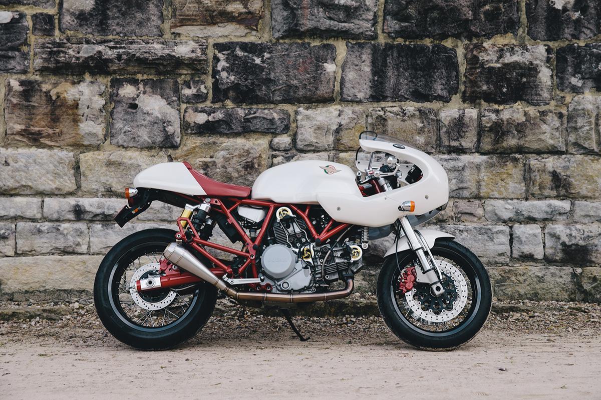 Ducati_Sport_Classic_Cafe_Racer20160712-(231)