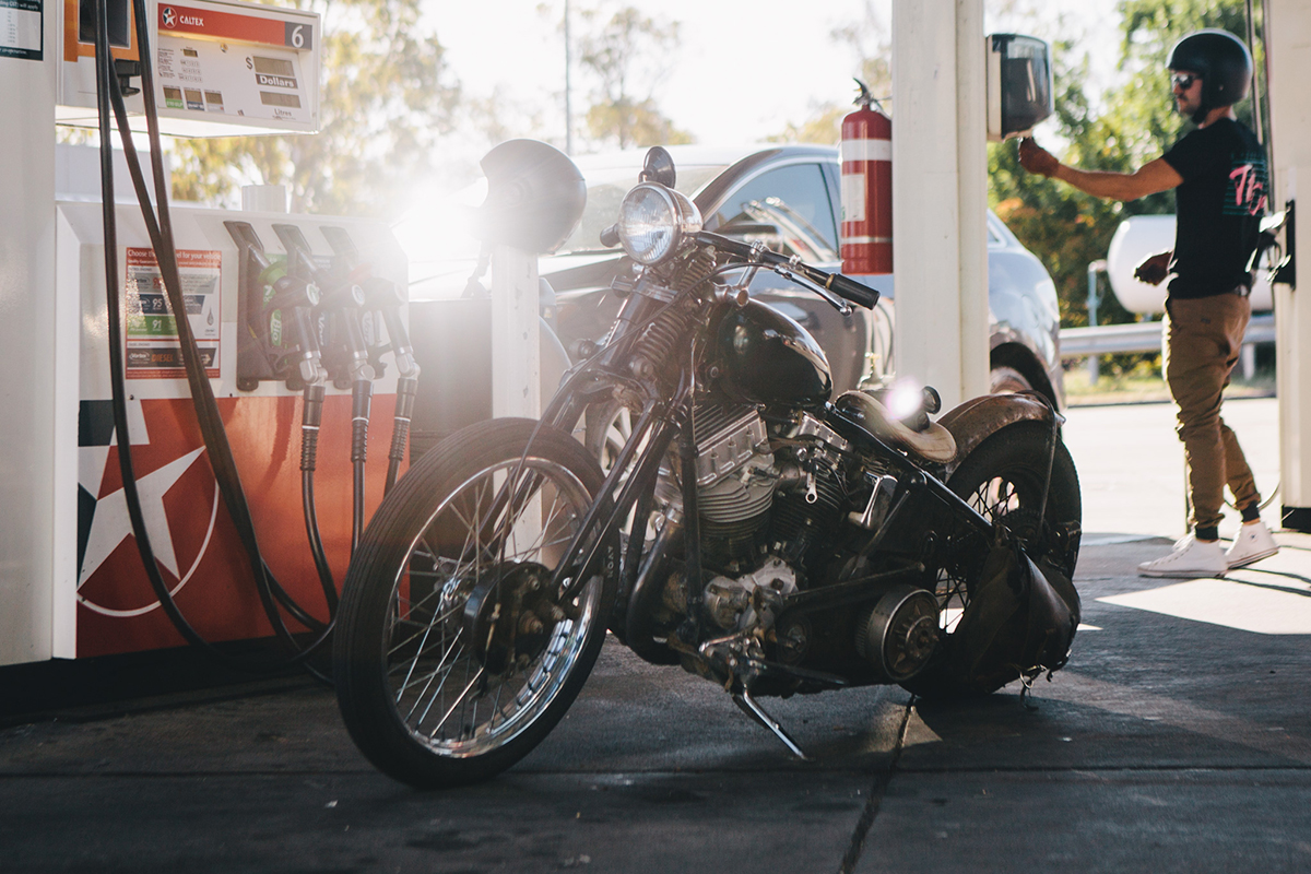 Ride_Till_Dead_Harley_Wheelie_Burnout20160706 (1)